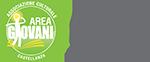 Area Giovani Castellanza - Associazione culturale area giovani castellanza - attività, incontri, eventi culturali