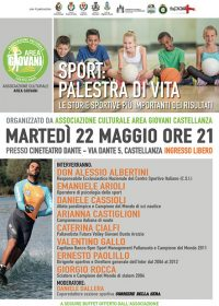 sport-palestradivita