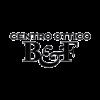 logo centro ottico b_f