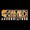 logo gabardi